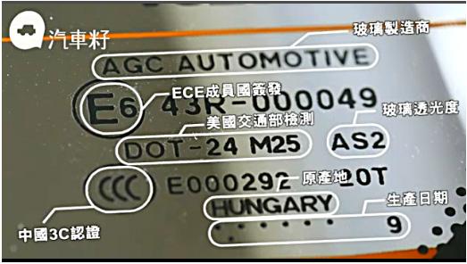 car-screen