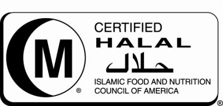 B1_CertifiedHalalBOX300dpi