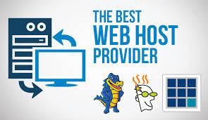 web-host
